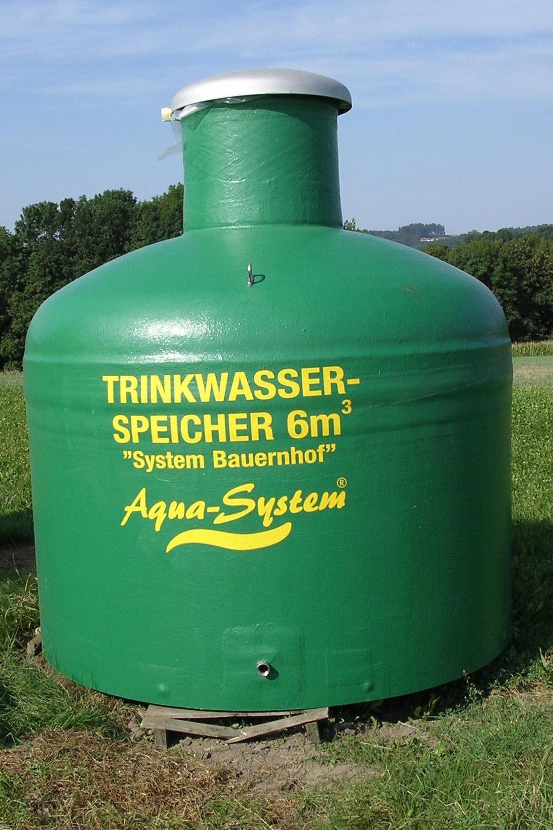 trinkwasserepeicher_Bauernhof1
